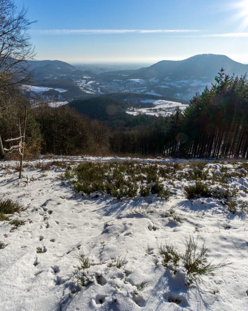 Großer Adelberg